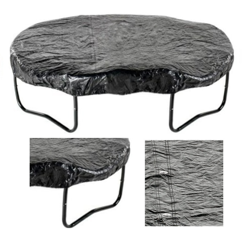 Plachta k trampolíně Sim-Buy 488-500 cm - 16 ft